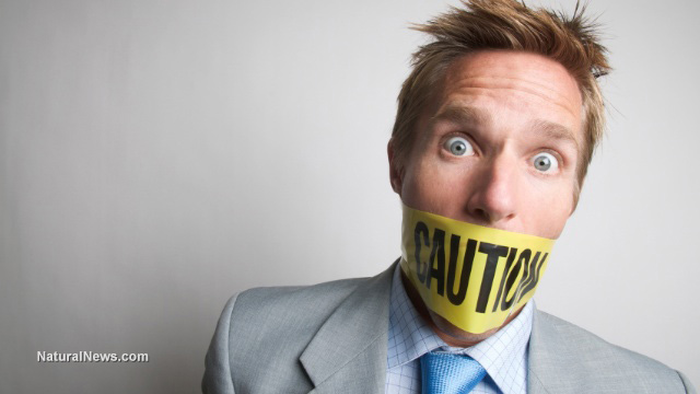 Censored-Man-Mouth-Tape-Freedom-Speech